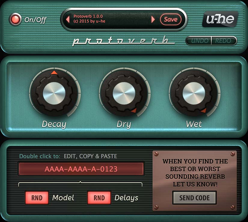 55+ Best Free VST Plugins in 2019 (With Download Links