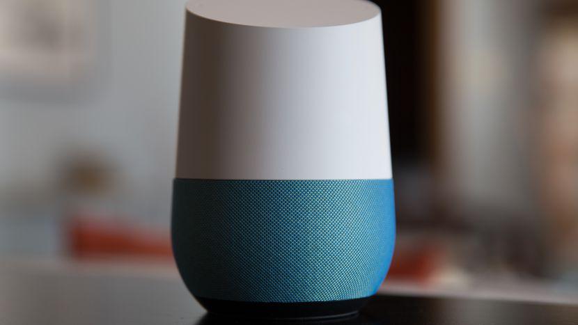 google assistant commands