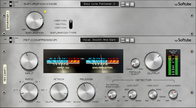 55+ Best Free VST Plugins in 2019 (With Download Links) | TechRaver