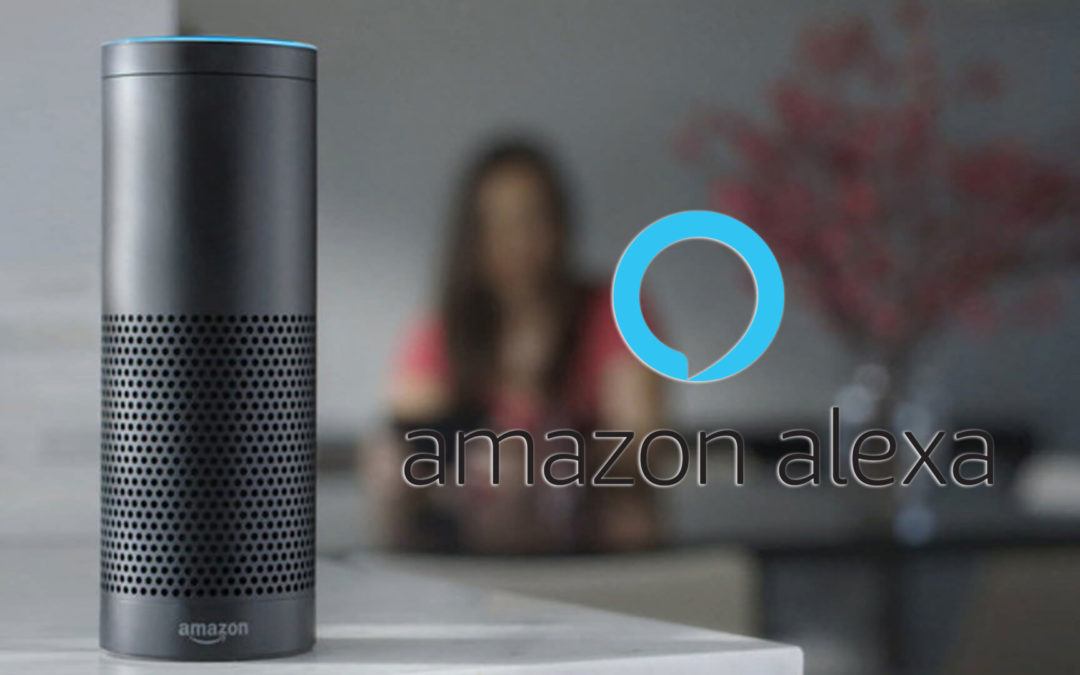 best alexa commands