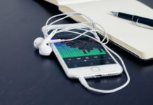 best free music download apps for iphone