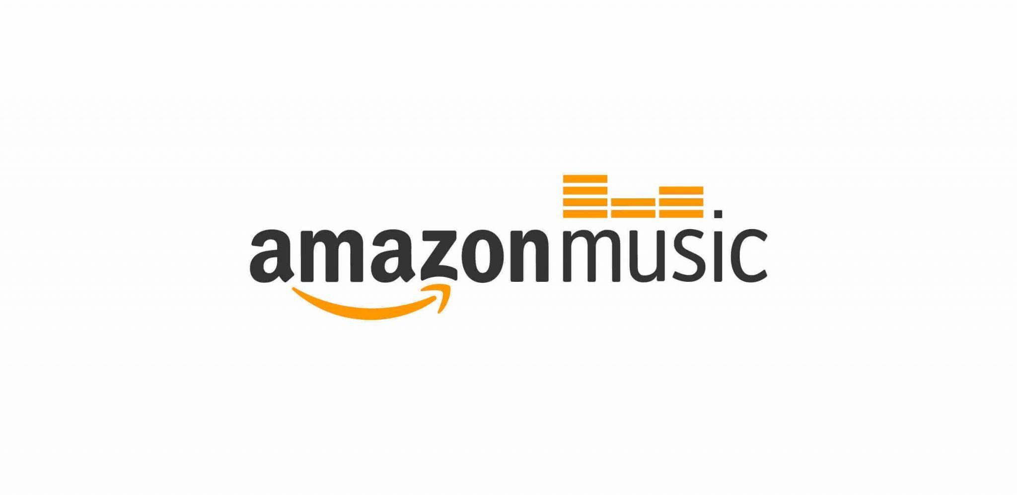 mejores sitios de descarga de música gratis