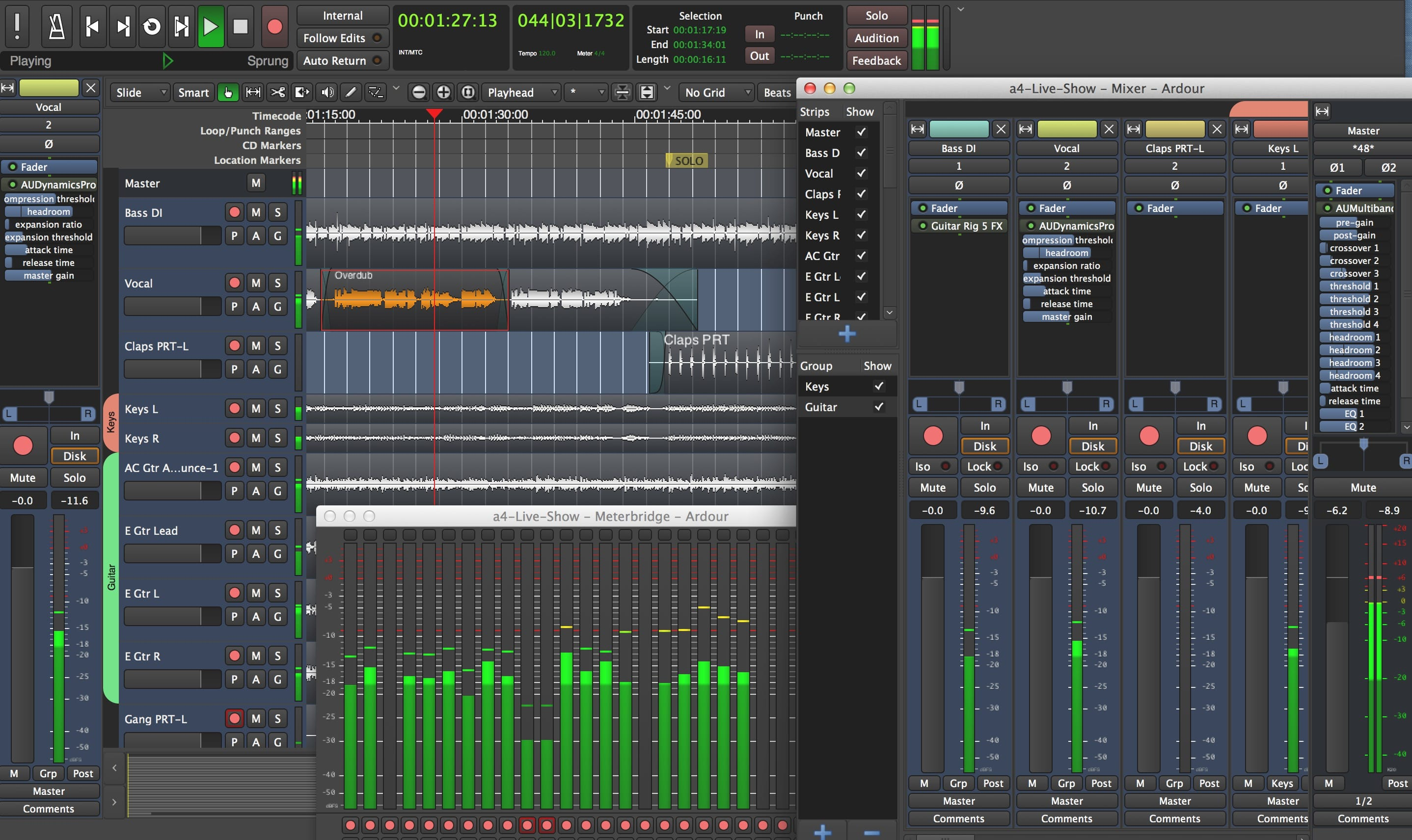 10 Best Free Beat Making Software For Windows Pc Mac 2020
