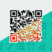 11+ Best Free QR Code Generator Software Online in 2019