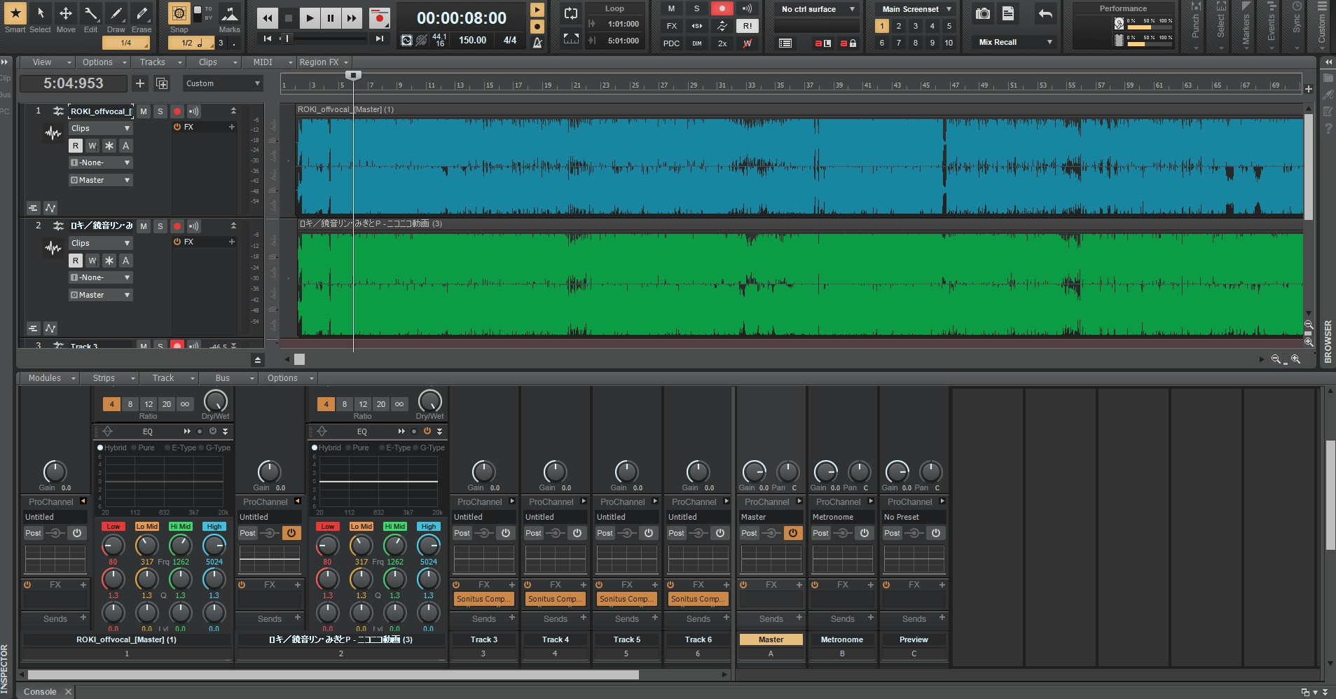 10+ Best Free Beat Making Software for Windows PC & Mac in 2019