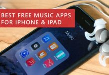 10+ Best Free Movie Apps for iPhone in 2019 | TechRaver