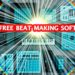 10+ Best Free Beat Making Software for Windows PC & Mac 2021