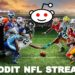 Reddit NFL Streams 2021: Watch NFL Live, Download & Discussions