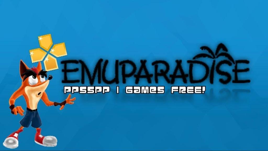 EmuParadise Alternative 2019: 12+ Best New Sites & Apps *Working*