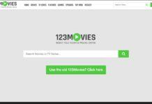 123movies proxy