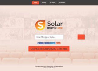 solarmovie unblocked