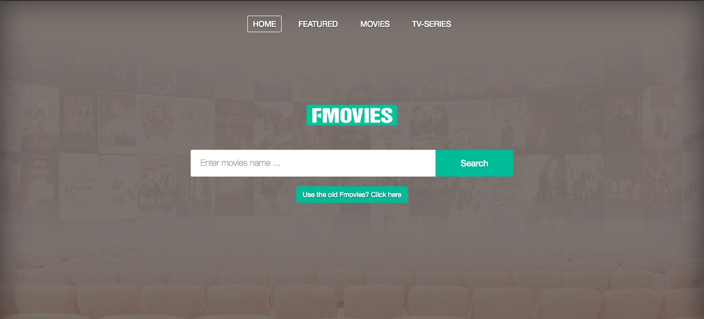 Image result for fmovies proxy