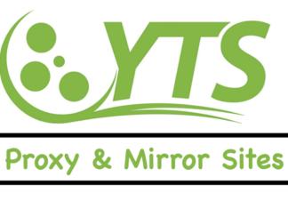 yts proxy
