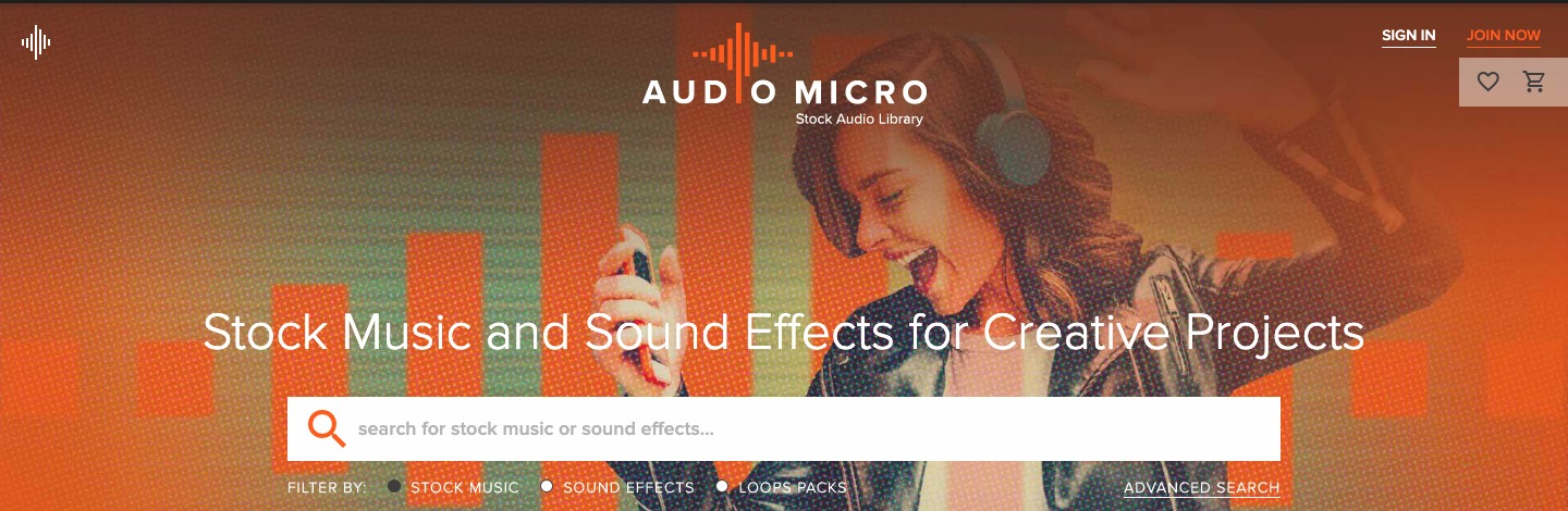 20+ Free Sound Effects Sites in 2019 (With Download Links
