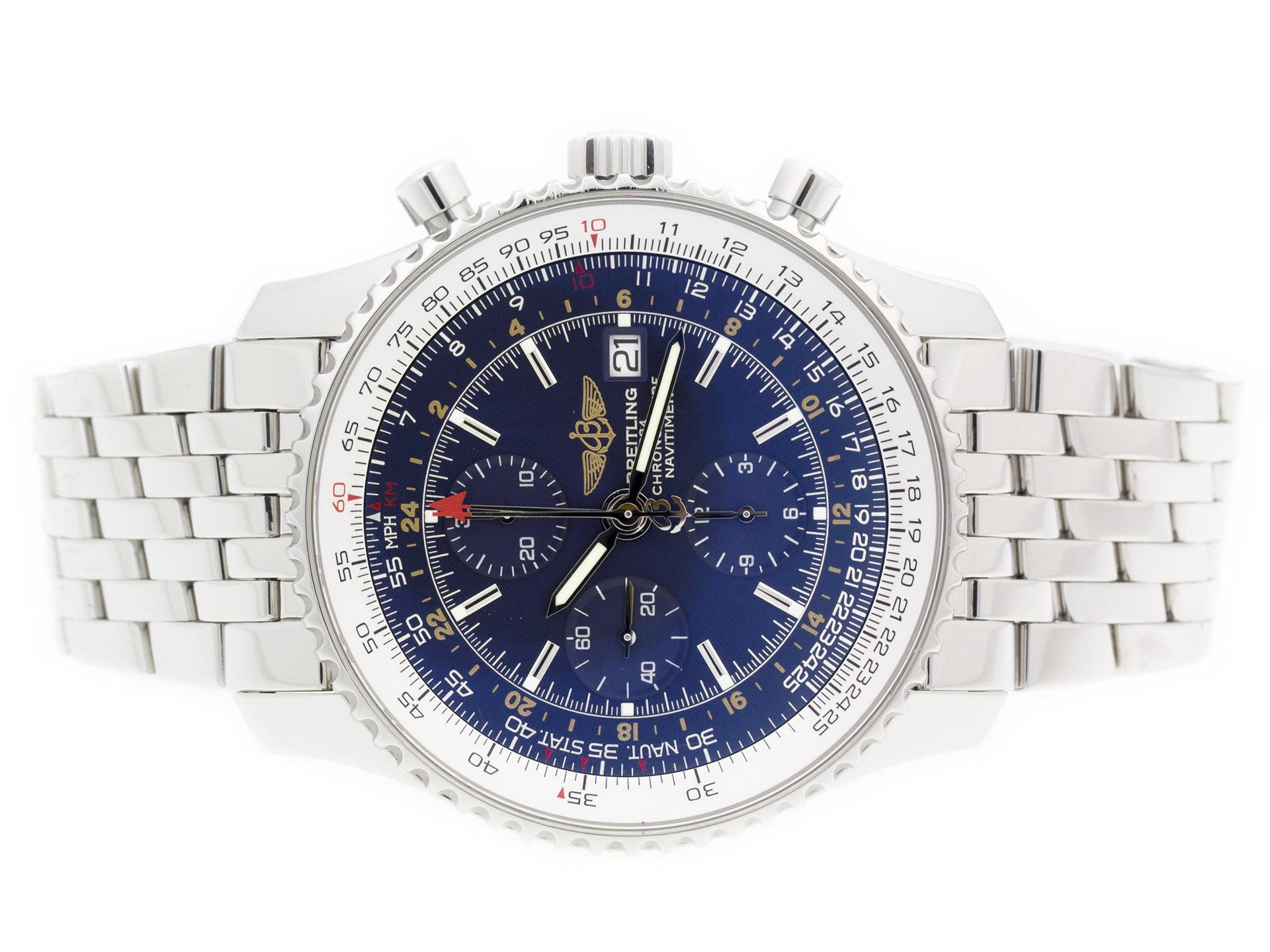 best gmt watches