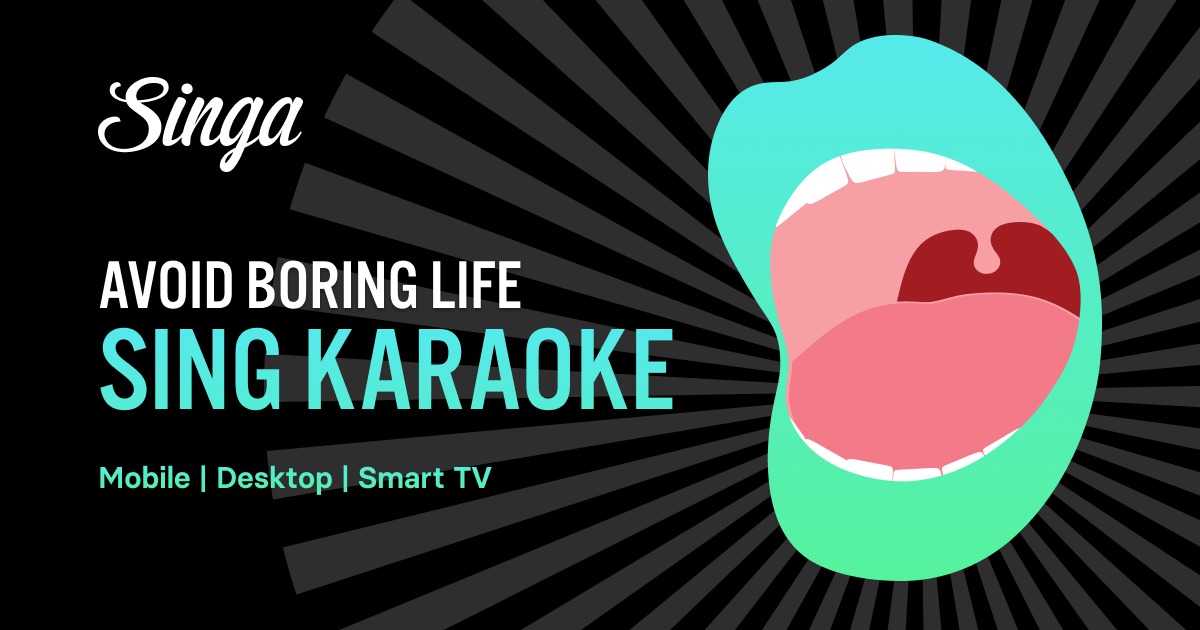 14+ Best Free Karaoke Apps for Android and iPhone 2019