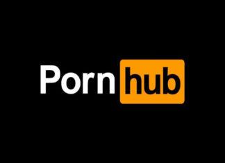 pornhub proxy