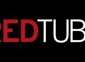 redtube proxy