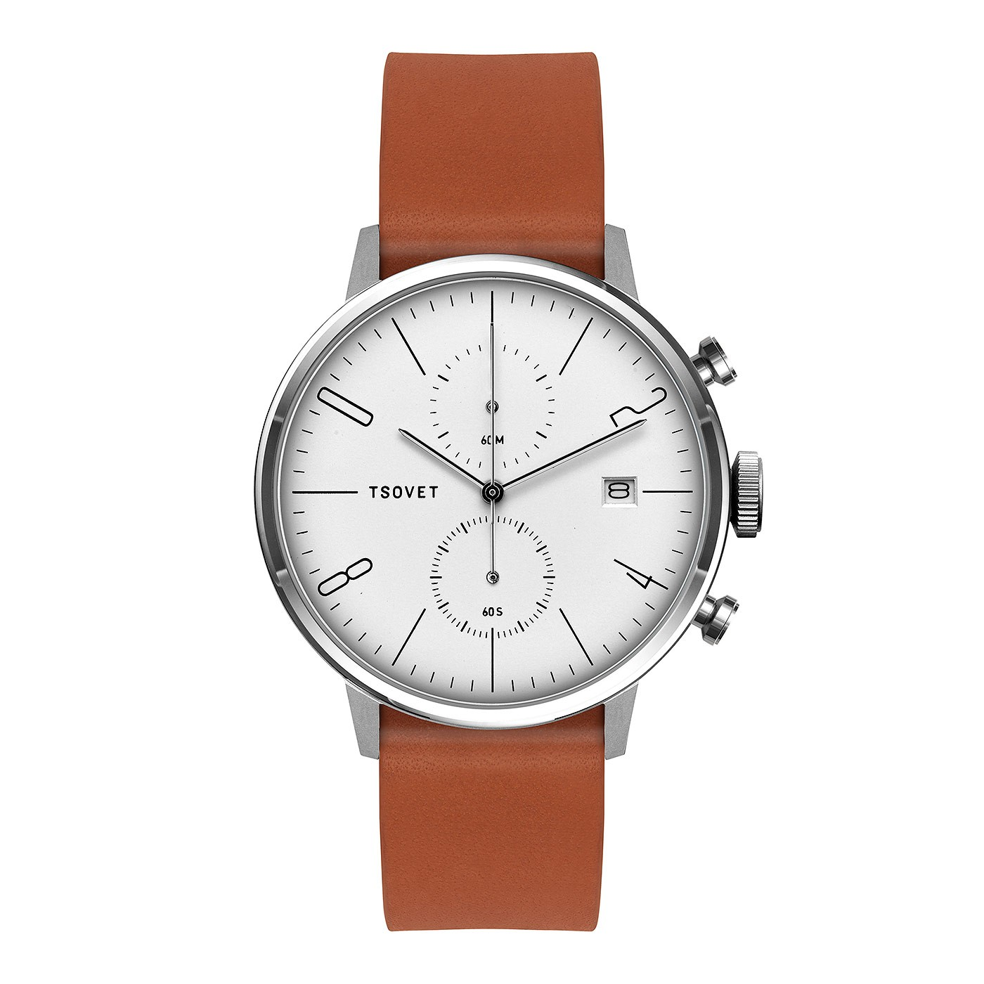 best minimalist watches