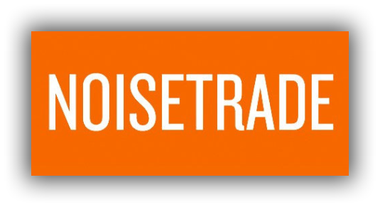 SoundCloud Alternative 2019: 10+ Best Sites Like Soundcloud