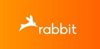sites like rabbit
