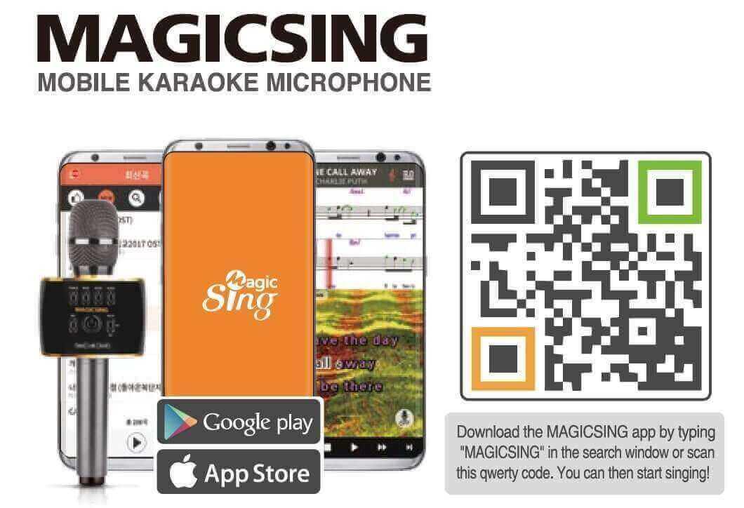 best free karaoke apps