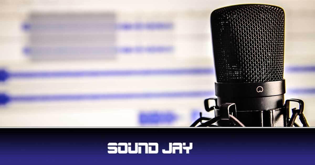 best free sound effects donwload