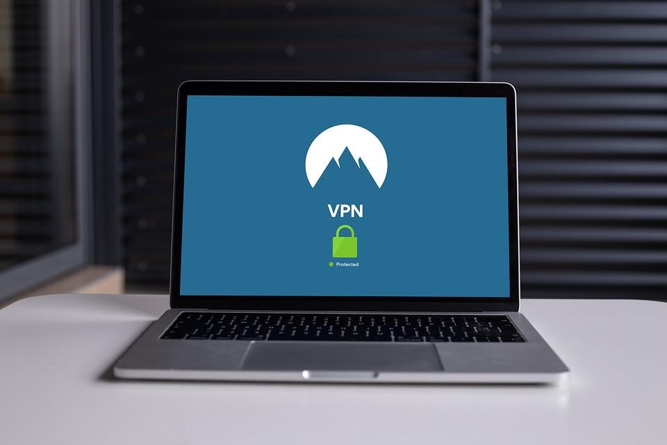 best starter vpns