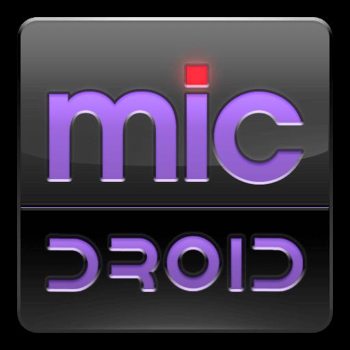 best auto tune apps