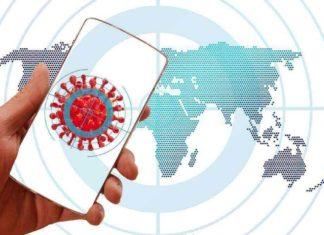 Best Coronavirus Apps