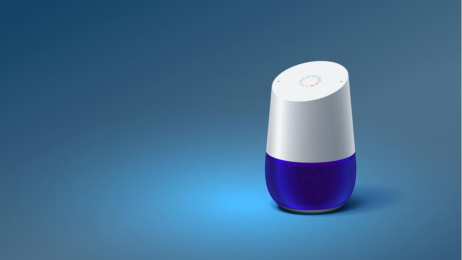 best google assistant commands