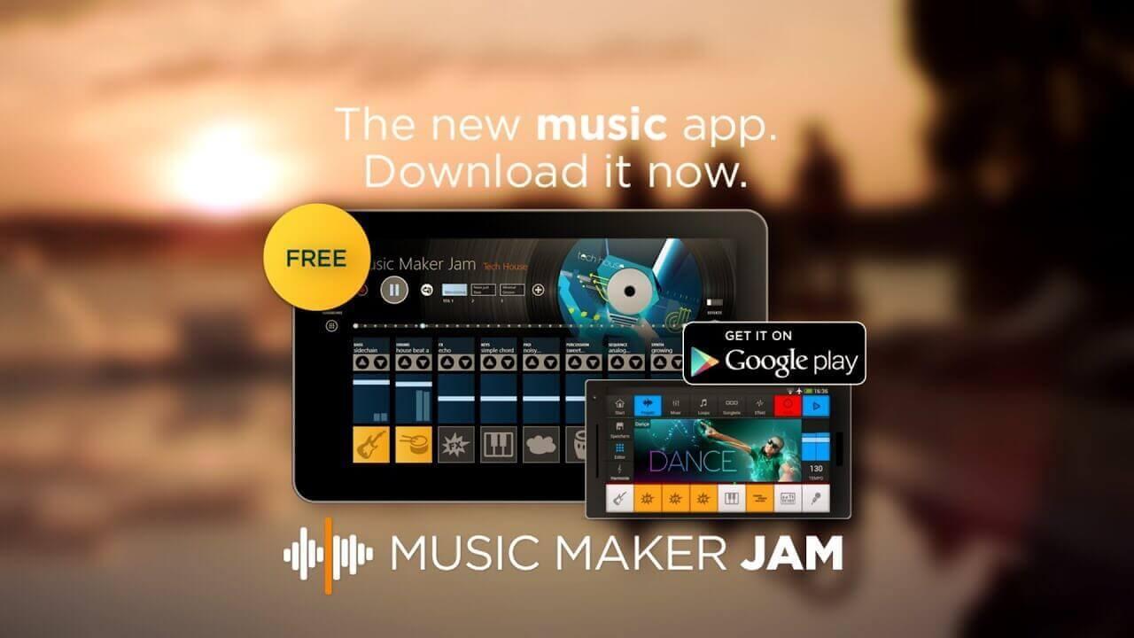 best drum apps