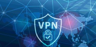 fastest vpn service